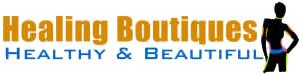 logo1-fw