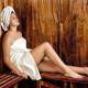 Extraordinary sauna benefits