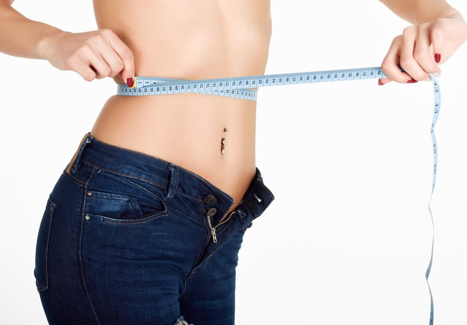 Learn about the new weight loss options 2