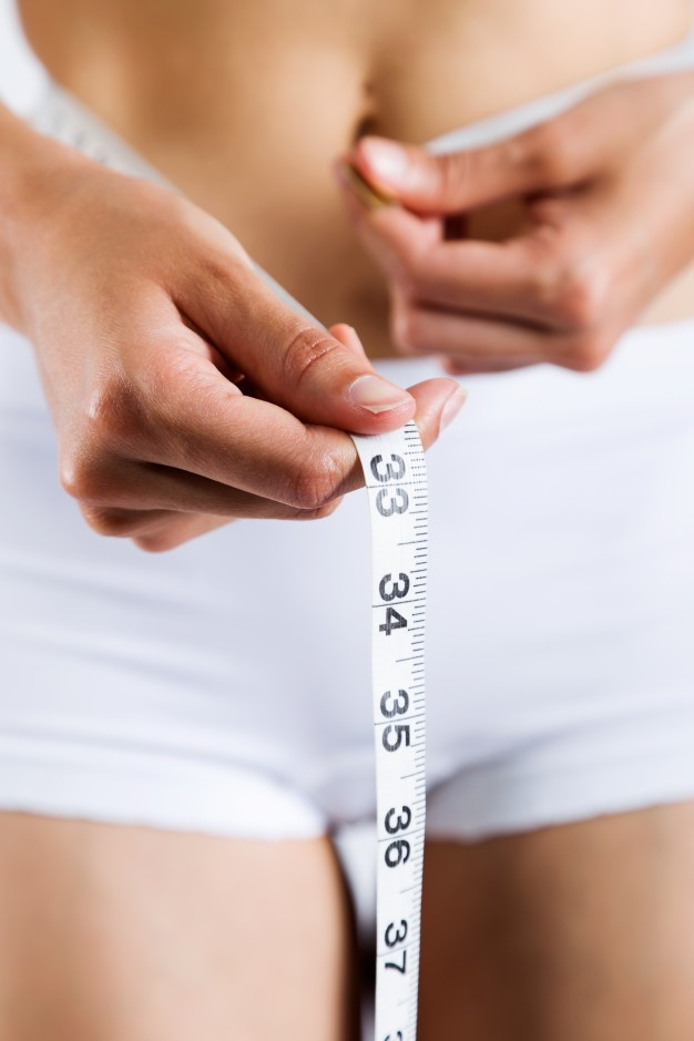 Learn about the new weight loss options