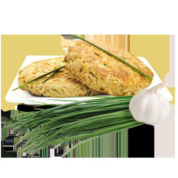 Chicken-Flavored-Patty-Mix