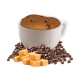 Chocolatey-Caramel-Flavored-Mug-Cake