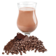 Ideal-Complete-Chocolate-Drink-Mix-Meal-Replacement