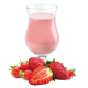Ideal-Complete-Strawberry-Drink-Mix-Meal-Replacement